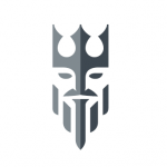 ikona aktualności femax