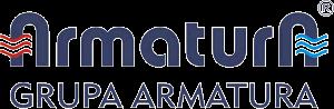 Grupa-Armatura