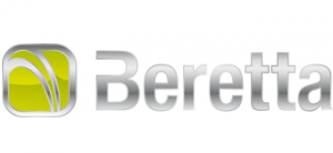 beretta-300x138