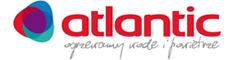 logo-atlantic-polska