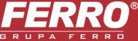 logo_ferro