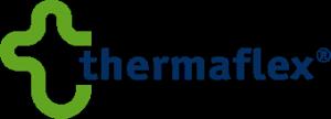 thermaflex-1-300x108