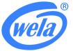 wela-e1454063233914