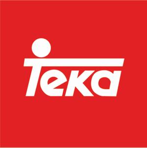 TEKANOWE2013