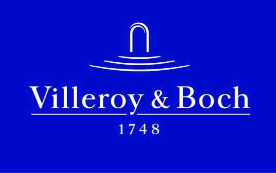 villeroy&boch_logo_punkty_serwisowe