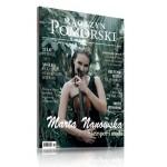 okladka_online_magazyn_pomorski_25