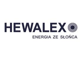 logo_hewalex