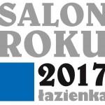 Lazienka Salon Roku 2017